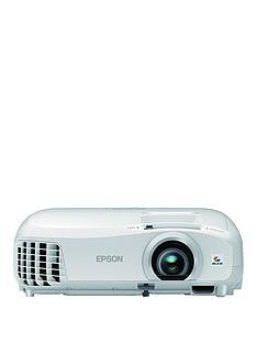 epson-epson-eh-tw5210-full-hd-1080p-3d-home-cinema-projector