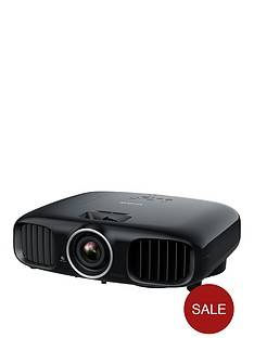 epson-eh-tw6100-full-hd-1080p-3d-home-cinema-projector