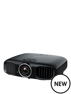 epson-epson-eh-tw6100-full-hd-1080p-3d-home-cinema-projector