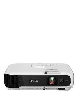 epson-eb-s04-svga-3000-lumens-3lcd-portable-projector