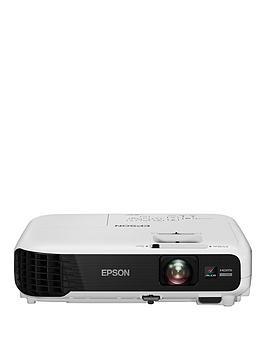 epson-eb-w04-wxga-3000-lumens-3lcd-portable-projector-white