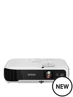 epson-epson-eb-w04-wxga-3000-lumens-3lcd-portable-projector