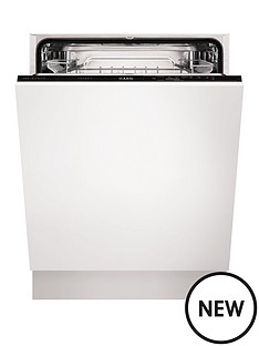 aeg-f34300vi0-full-size-integrated-dishwasher
