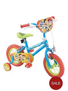 toy-story-toy-story-12-inch-bike