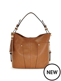 dune-dune-slouchy-bucket-bag