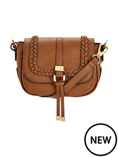 dune-dune-saddle-crossbody-bag