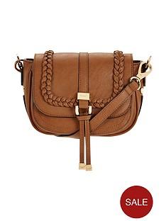 dune-saddle-crossbody-bag