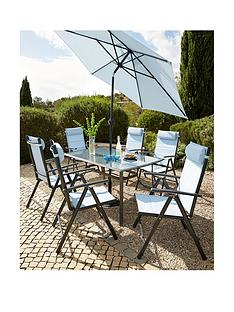 azorenbsp8-piece-dining-set