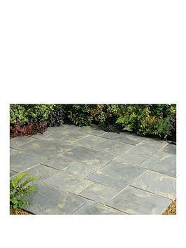 cotswold-paving-random-patio-kit-576-m2