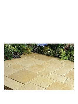 kelkay-cotswold-paving-random-patio-kit-576-m2