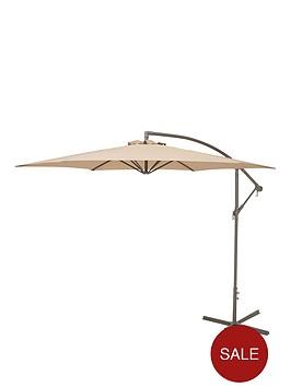 3m-pacific-cantilever-parasol