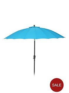 27m-shanghai-parasol