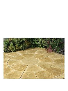 kelkay-cotswold-circle-kit-24-metre