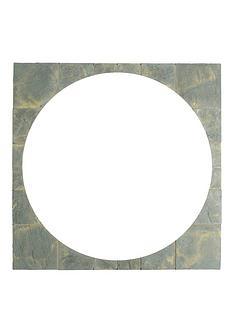kelkay-cotswold-circle-squaring-off-kit-24-metre4