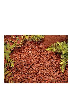 kelkay-red-chippings-750kg-bulk-bag