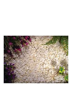 classic-white-chippings
