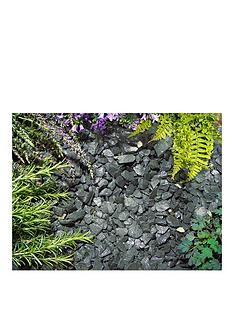 kelkay-blue-slate-chippings-20mm-750kg-bulk-bag