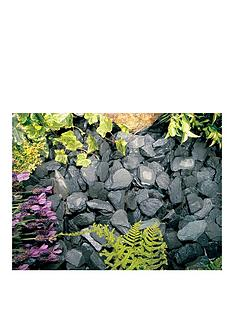 blue-slate-chippings-40mm-750kg-bulk-bag