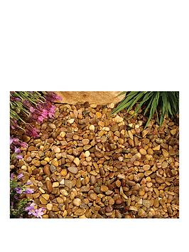 kelkay-tweed-pebbles-10mm-750kg-bulk-bag