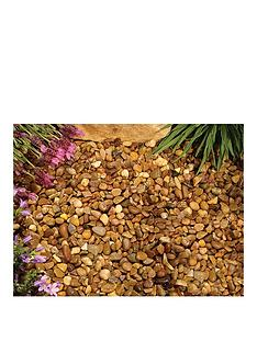 tweed-pebbles-10mm-750kg-bulk-bag