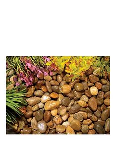 kelkay-premium-scottish-tweed-pebbles-20-30mm-750kg-bulk-bag