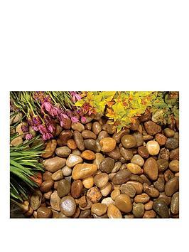 kelkay-premium-scottish-tweed-pebbles-20-30mm-750kg-bulk-bag