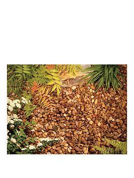 kelkay-barley-stone-chippings-750kg-bulk-bag