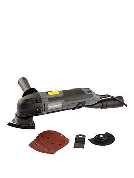precision-multi-tool-kit