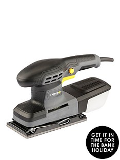 precision-new-precision-sheet-sander-kit