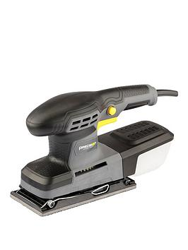 precision-sheet-sander-kit