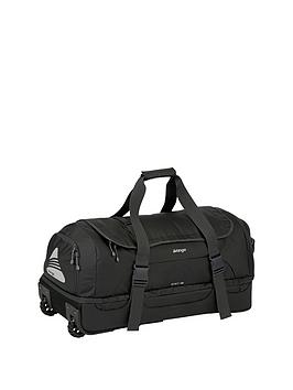 vango-infinite-100-wheeled-bag