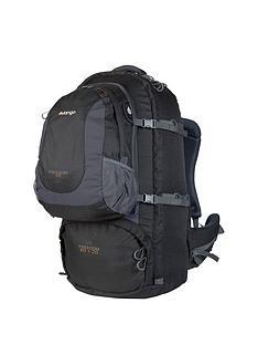 vango-freedom-8020-backpack