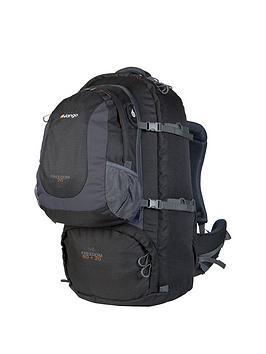 vango-vango-freedom-8020-backpack