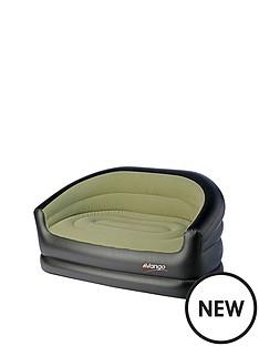 vango-inflatable-sofa
