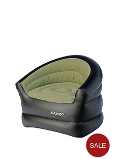 vango-inflatable-chair