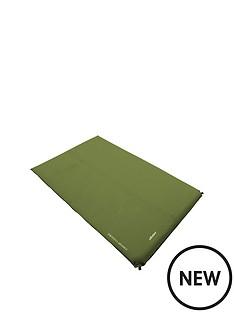 vango-comfort-75-double-sleeping-mat