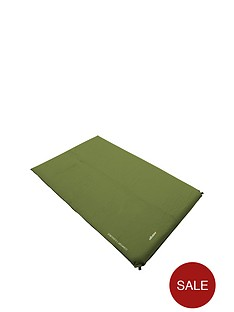 vango-comfort-75-double-sleeping-mat