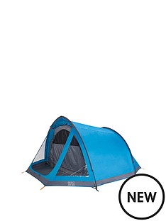 vango-ark-400-4-person-tent