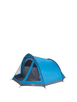 vango-ark-400-4-person-tent