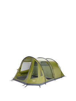 Vango Iris 500 5Person Tent