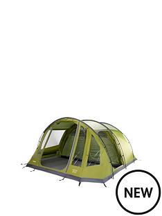 vango-iris-600-6-person-tent