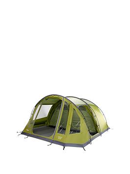 Vango Iris 600 6Person Tent