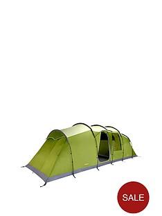 vango-stanford-600-6-man-tent