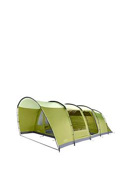 vango-avington-600-6-man-tent