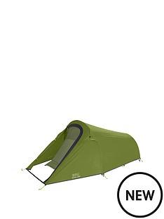 vango-soul-200-2-person-tent