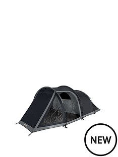 vango-beta-xl-350-3-person-tent