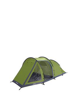 vango-betanbspxl-350-3-person-tent