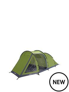 vango-vango-beta-xl-350-3-person-tent