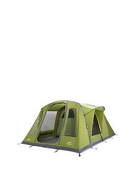 vango-ravellonbsp500-airbeamnbsp5-man-tent