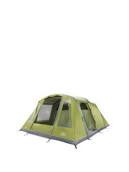 vango-monaco-600-airbeamnbsp6-person-tent